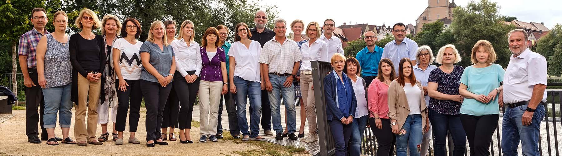 Berg & Partner, Steuerberater, Berg und Partner, Steuerberatungsgesellschaft, Nürtingen, Erkenbrechtsweiler
